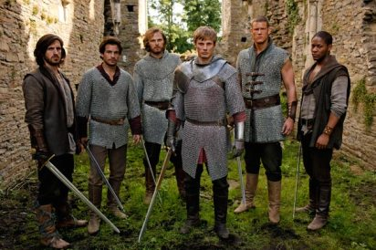 Merlin-Series-3-The-Coming-Of-Arthur-Part-2-Pics-(7)