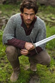 Merlin-Series-3-The-Coming-Of-Arthur-Part-2-Pics-(8)