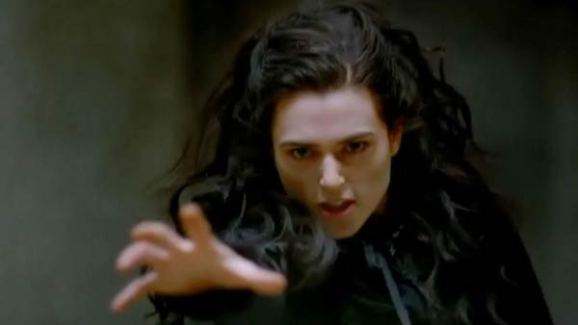 Merlin-Series-5-Trailer-BBC-Original-British-Drama-(14)