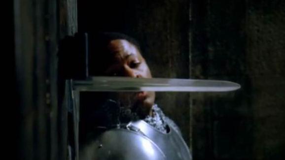 Merlin-Series-5-Trailer-BBC-Original-British-Drama-(27)