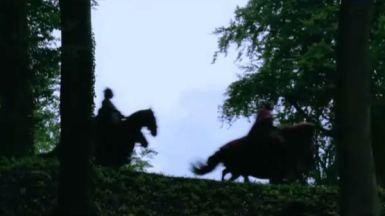 Merlin-Series-5-Trailer-BBC-Original-British-Drama-(28)