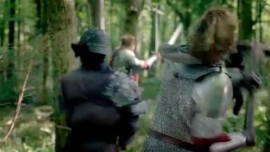 Merlin-Series-5-Trailer-BBC-Original-British-Drama-(29)