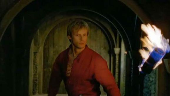 Merlin-Series-5-Trailer-BBC-Original-British-Drama-(32)