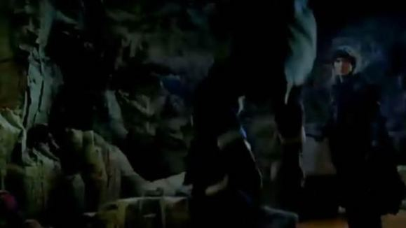 Merlin-Series-5-Trailer-BBC-Original-British-Drama-(33)