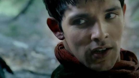 Merlin-Series-5-Trailer-BBC-Original-British-Drama-(34)