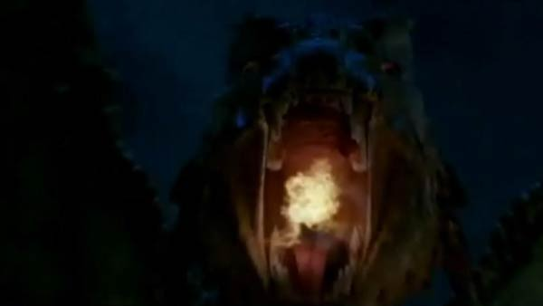Merlin-Series-5-Trailer-BBC-Original-British-Drama-(35)