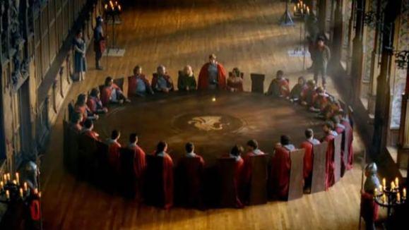 Merlin-Series-5-Trailer-BBC-Original-British-Drama-(4)