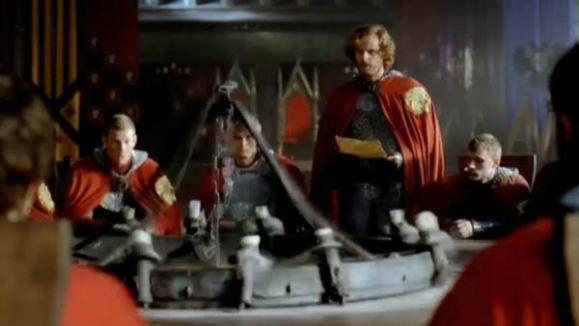 Merlin-Series-5-Trailer-BBC-Original-British-Drama-(6)