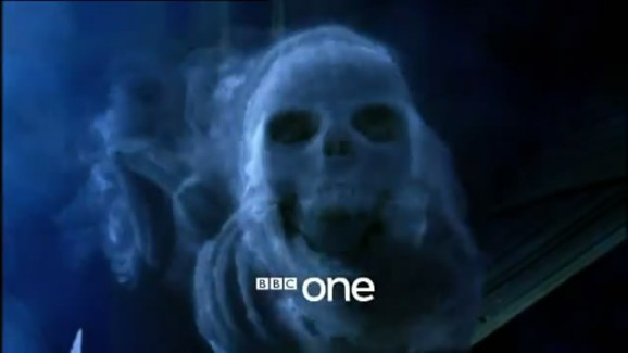 Merlin - Series Four Launch Trailer - BBC One (18)
