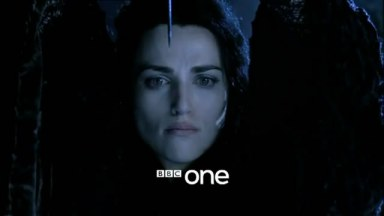 Merlin - Series Four Launch Trailer - BBC One (2)