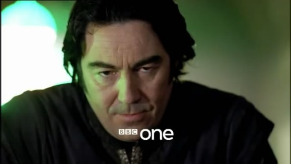 Merlin - Series Four Launch Trailer - BBC One (5)