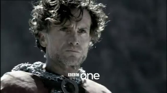 Merlin - Series Four Launch Trailer - BBC One (7)