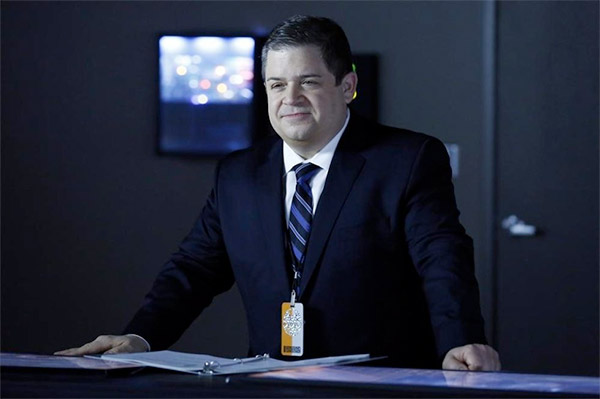 Patton-Oswalt-agents-Koenigs
