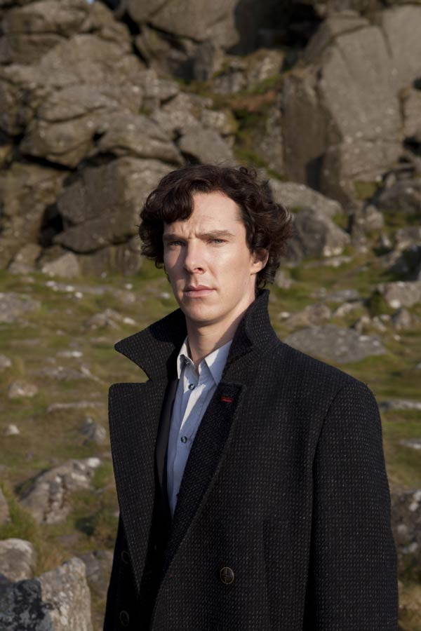 Sherlock-The-Hounds-Of-Baskerville-promo-pics-(4)