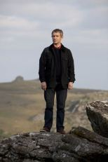 Sherlock-The-Hounds-Of-Baskerville-promo-pics-(6)