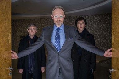 Sherlock-series-303-Lars-Mikkelsen-Charles-Augustus-Magnussen-c