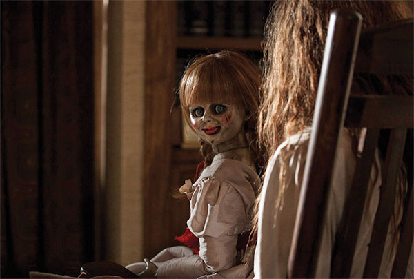 The-Conjuring-2013-doll