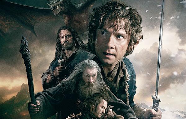 The-Hobbit---The-Battle-of-the-Five-Armies-poster-cast