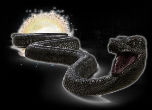 Titanoboa-primeval-new-world