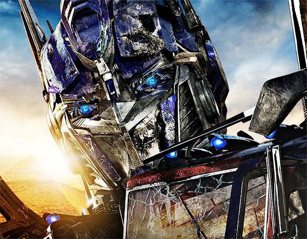 Transformers-Revenge-of-the-Fallen-art