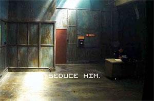 agents-of-shield-104-seduce