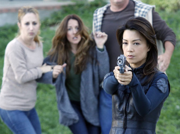 agents-of-shield-109