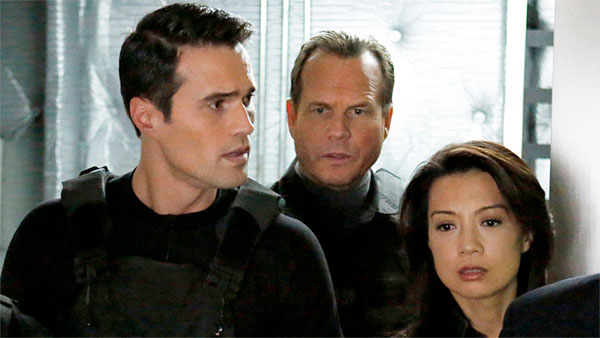 agents-of-shield-114
