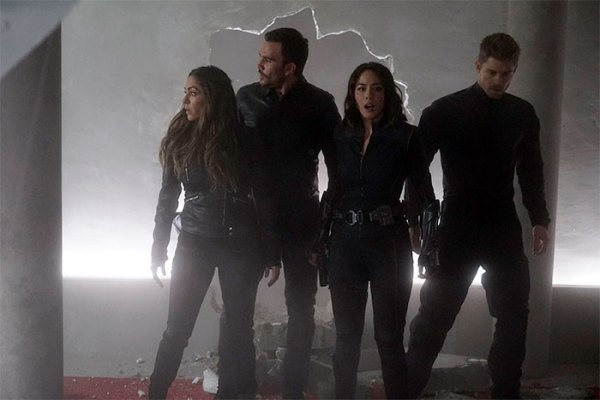 agents-of-shield-317