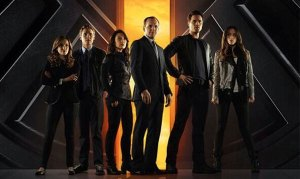 agents-of-shield-cast-poster