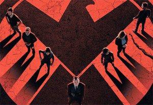 agents-of-shield-season--2-art