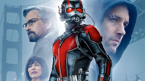 ant-man-poster-cast