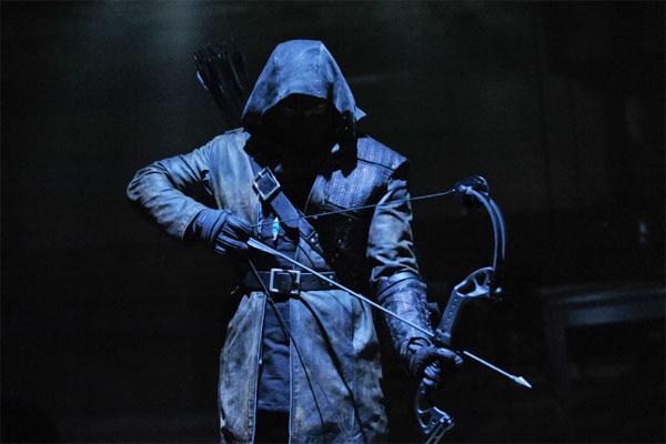 arrow-109-review-dark-archer