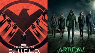 arrow-agents-of-shield