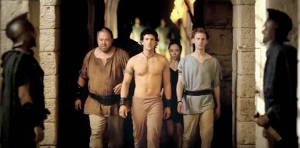 atlantis-trailer-2013-(3)