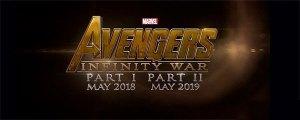 avengers-infinity-war-p1-p2-logo