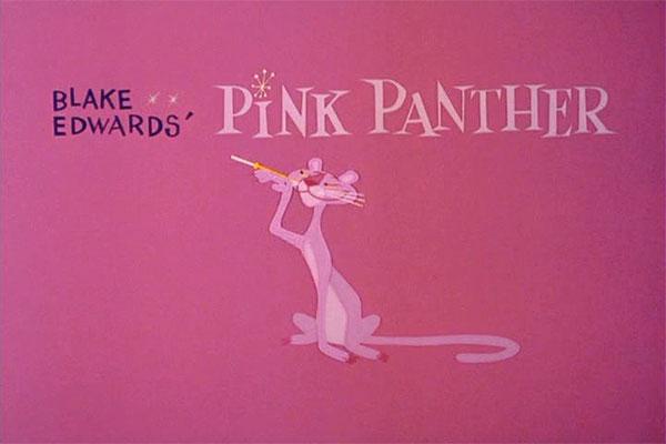 blake-edwards-pink-panther-title