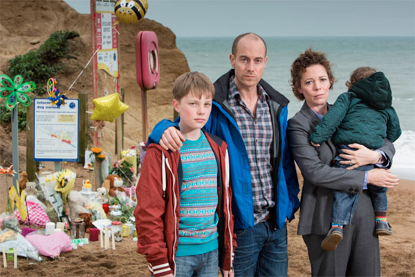 broadchurch-series-1-millers