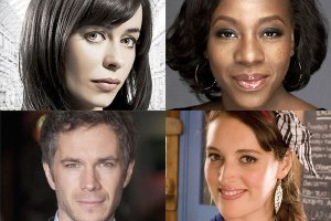 broadchurch-series-2-Marianne-Jean-Baptiste-James-DArcy-Eve-Myles-Phoebe-Waller-Bridge
