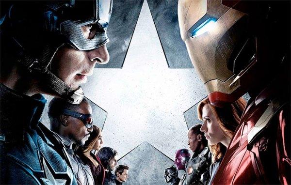 captain-america-civil-war-poster-lineup
