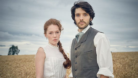 colin-morgan-The-Living-And-The-Dead