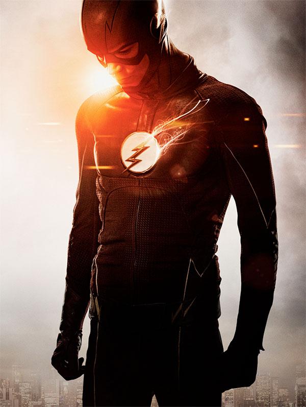 flash-season-2-art-costume
