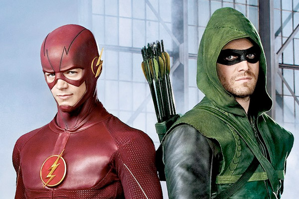 flash-vs-arrow-promo
