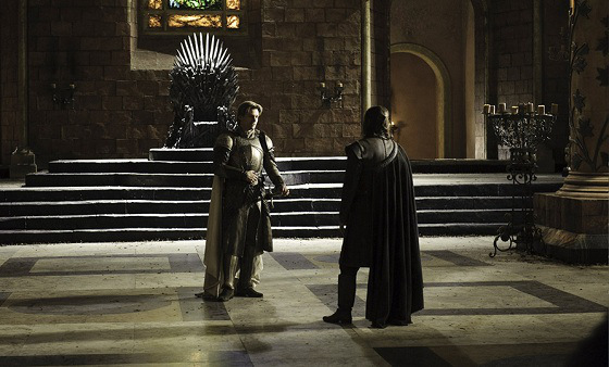 game of thrones 103 lord snow (2)