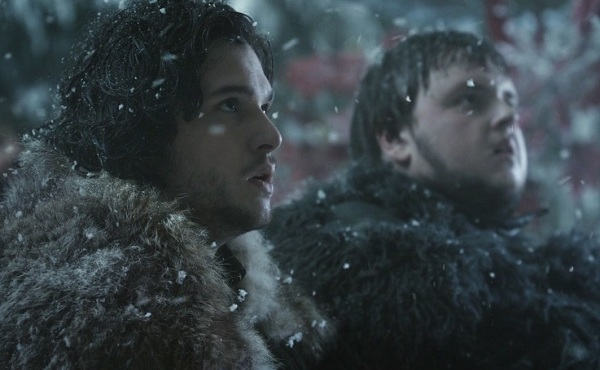 game of thrones 107 (6)