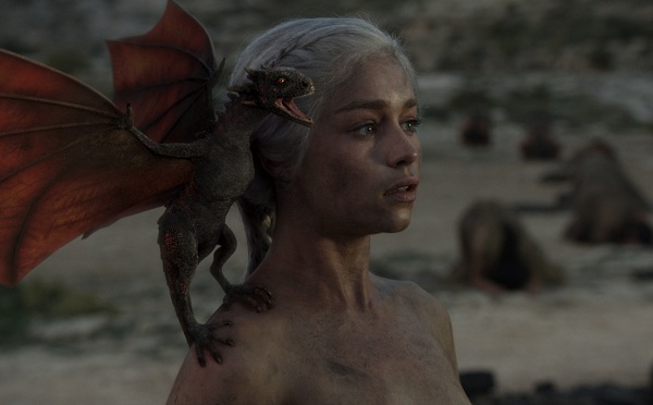 game of thrones 110 (6)
