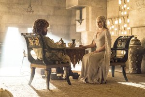 game-of-thrones-508-tyrion-dany