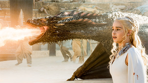 game-of-thrones-509