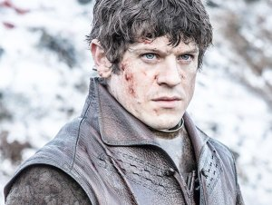 game-of-thrones-510-ramsay