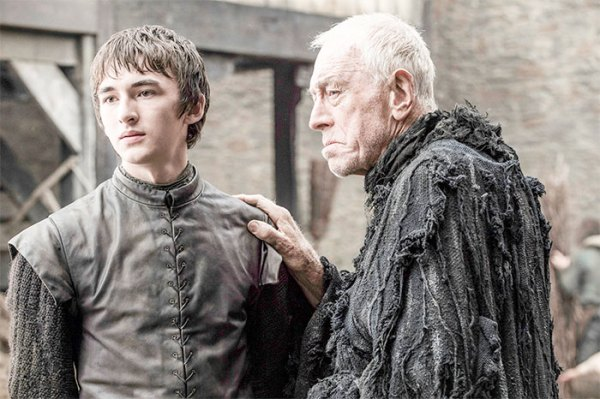 game-of-thrones-602