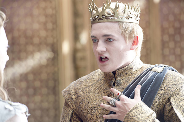 game-of-thrones-joffrey-402